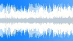 Bluegrass Hillbilly - stock music