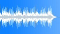 Rain Forest [Latin Bossa Brazil Acoustic  Romantic] Stock Music