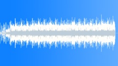 Racer X [High Energy Modern Rock] Stock Music