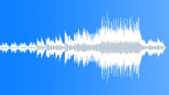 Feelings ( Pulse Uplifting Growing) Stock Music