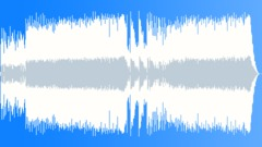 MEMPHIS - stock music