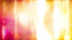 Grunge Bright Abstract Loop - stock footage