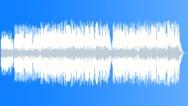 Stock Music of Caribbean Paradise (Underscore)