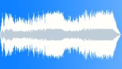 Grain choir (Synthetic SFX, Linear, Monotonous, Spheric, Shimmering, Long) Sound Effect