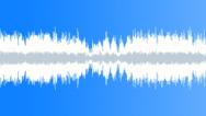 Stock Music of Driving Guitar Theme 1 (Short Loop Version)