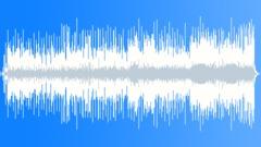 decisive breakthrough - stock music
