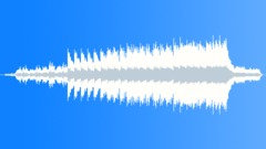 Destiny Earth, Epic Emotional Strings Trailer - stock music
