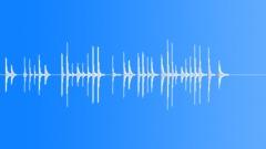 Melodrama (Variation No. 1 - Short) - stock music