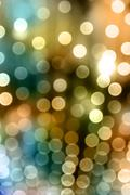 Abstract background- - stock photo