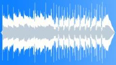 irish soft ballade - stock music
