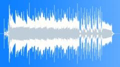 Wild west-intro soundtrack Stock Music