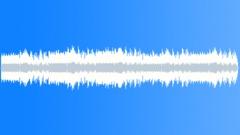 Lyrical Harp Bell Tune Stock Music