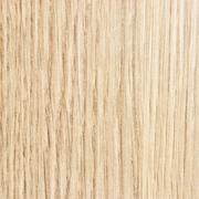 Texture woody striped Stock Photos