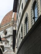 Florence (Firenze) - stock photo