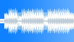 Stock Music of Beatmaker OZZI - France happy pop rnb instrumental