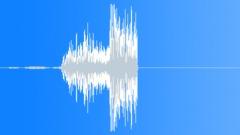 Stop Sound Effect Sound Effect