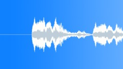 Vox Fx 6 - sound effect
