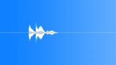 Vox Fx 5 - sound effect