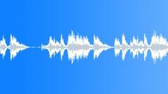 Vox Fx 7 - sound effect