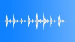 Vox Fx 9 - sound effect