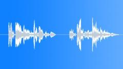 Vox Fx 2 - sound effect