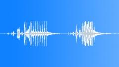 Sound effect forest birds - sound effect