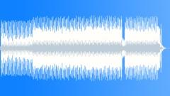 The Dancing Flute: slick, vivacious, playful, positive, optimistic (1:27) - stock music