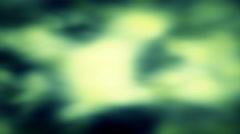 Smoke Effects 1005 - HD, 4K Stock Footage