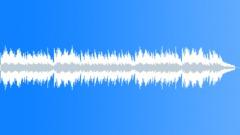 Reflections (60) - stock music
