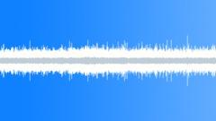 Sound effect rain Sound Effect