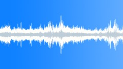 Fountain Sound Effect