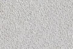 Tileable Plaster Texture - stock photo