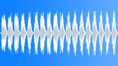 Sound effect nestling Eagle Sound Effect