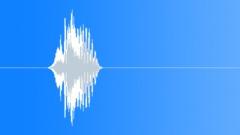 Lazer Swish 3 Sound Effect