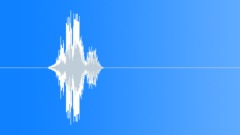 Lazer Swish 4 Sound Effect
