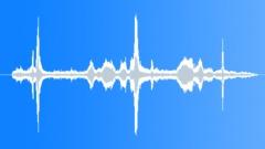 Truck Brake Sounds - sound effect