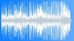 voices happy - stock music