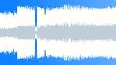 Stock Music of Tronic - Angelic