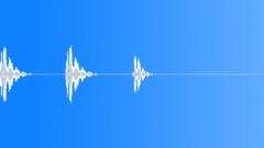 Simulate Countdown 2v2 - sound effect