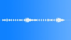 Hi-Tech Gadget Loading Screen  - sound effect