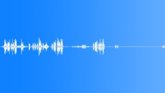 Hi-Tech Gadget Loading Screen 12 - sound effect
