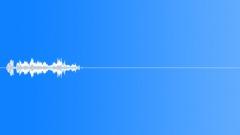 Positive Transition21 - sound effect