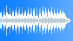 Blossom - Slow, Emotional Track - stock music