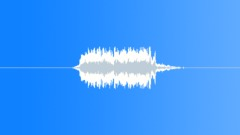 Sound effect Cow Sound Effect