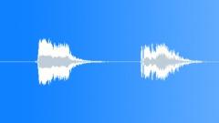 Sound effect Crane - sound effect