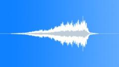 Surprising Reveal (Alternate) - stock music
