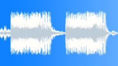 Sound effect crocodile - sound effect