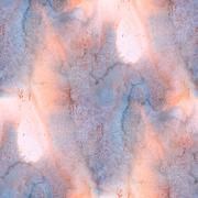 Stock Illustration of seamless watercolor red, blue  texture art for your wallpaper  b