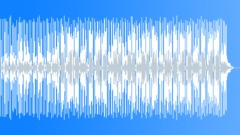 Happy Whistle Intro 1 -Long Version- - stock music