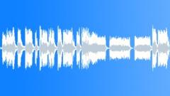 Sound effect Pig - sound effect